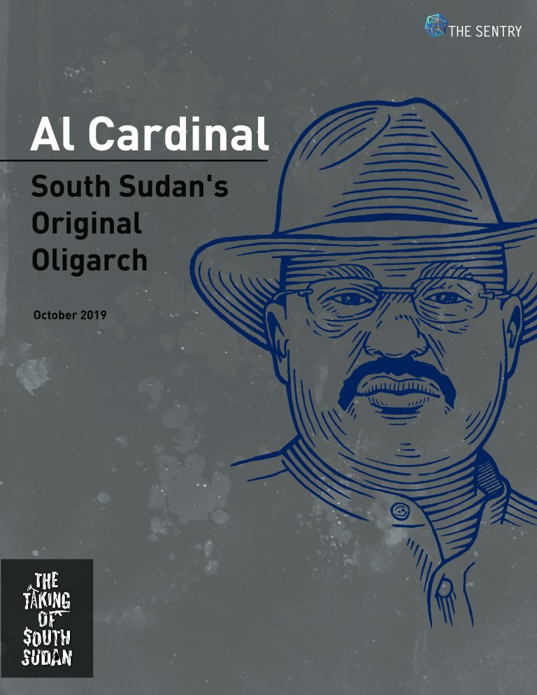 Ashraf Seed Ahmed Hussein Ali