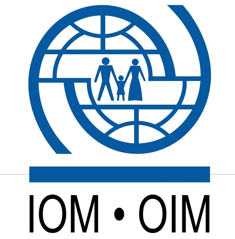 IOM South Sudan Vacancies (15/12/2017) - Pachodo org
