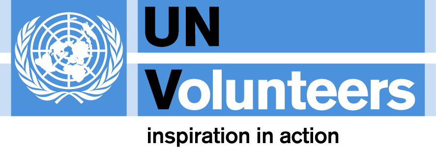 5 Uinted Nations Volunteers (UNV) Vacancies for South